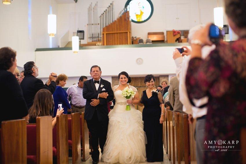dallas-wedding-photographer-corpus-christi-wedding-16