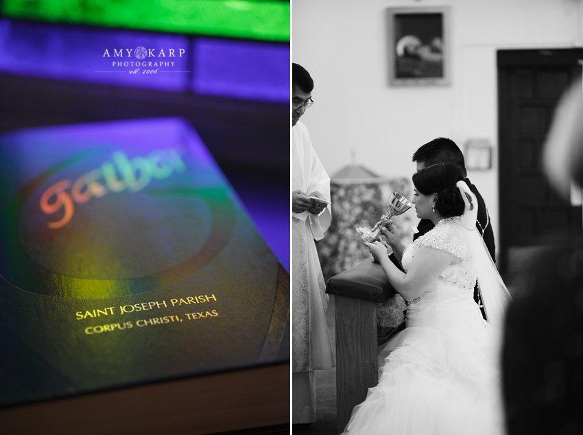 dallas-wedding-photographer-corpus-christi-wedding-18