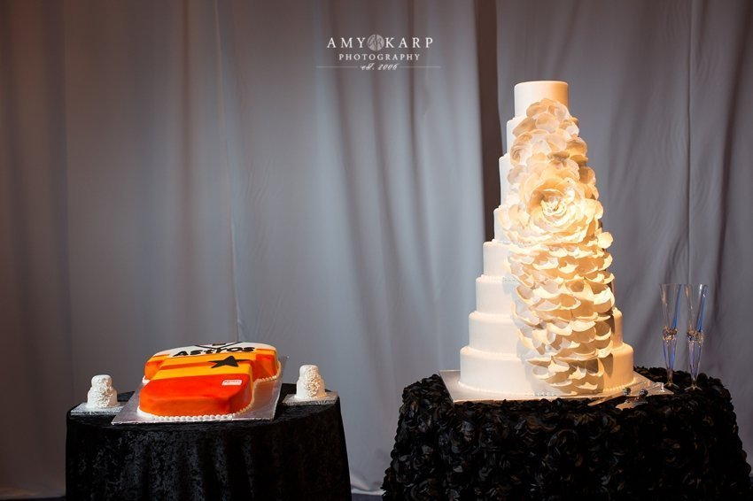 dallas-wedding-photographer-corpus-christi-wedding-27