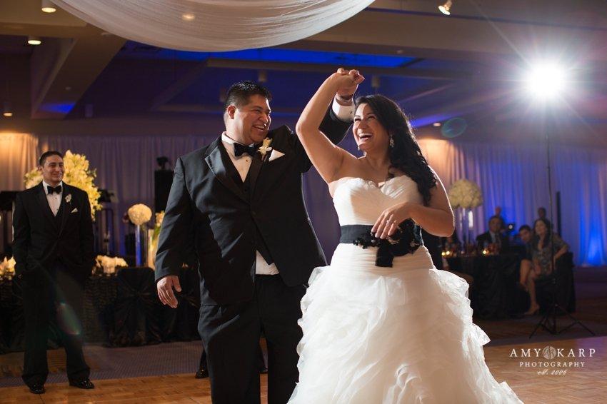 dallas-wedding-photographer-corpus-christi-wedding-28