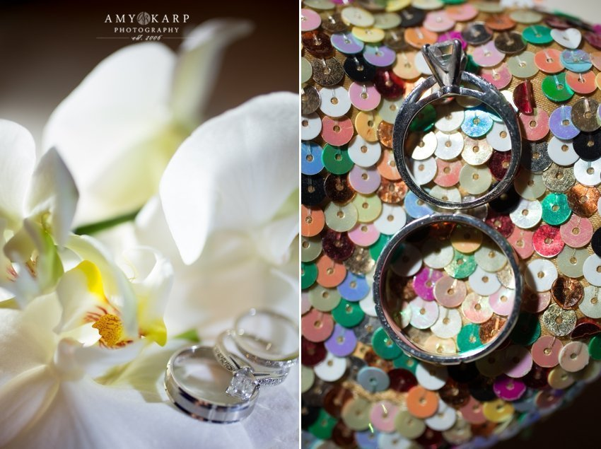 dallas-wedding-photographer-corpus-christi-wedding-30