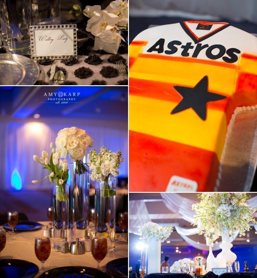 dallas-wedding-photographer-corpus-christi-wedding-37
