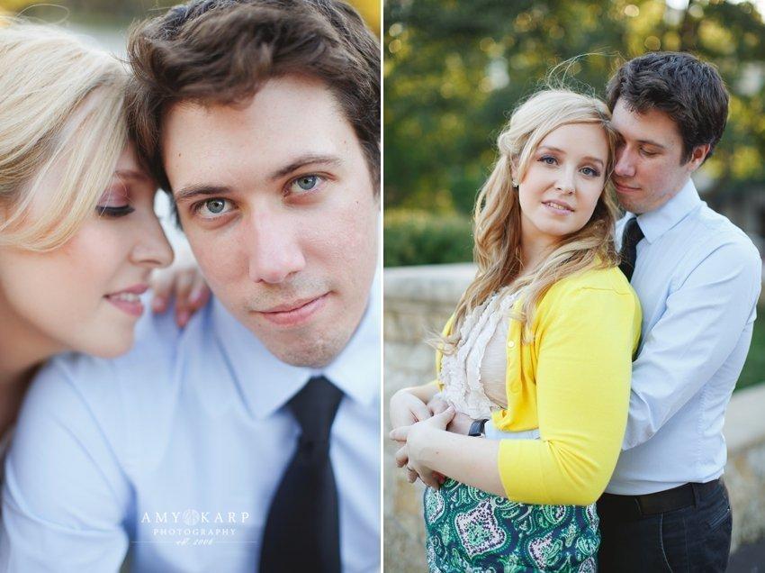 dallas-wedding-photographer-adria-ian-shops-at-legacy-007