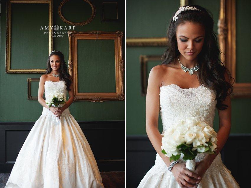 dallas-wedding-photographer-bridal-portraits-gas-monkey-bar-grill-005