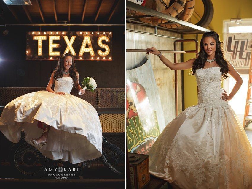 dallas-wedding-photographer-bridal-portraits-gas-monkey-bar-grill-010
