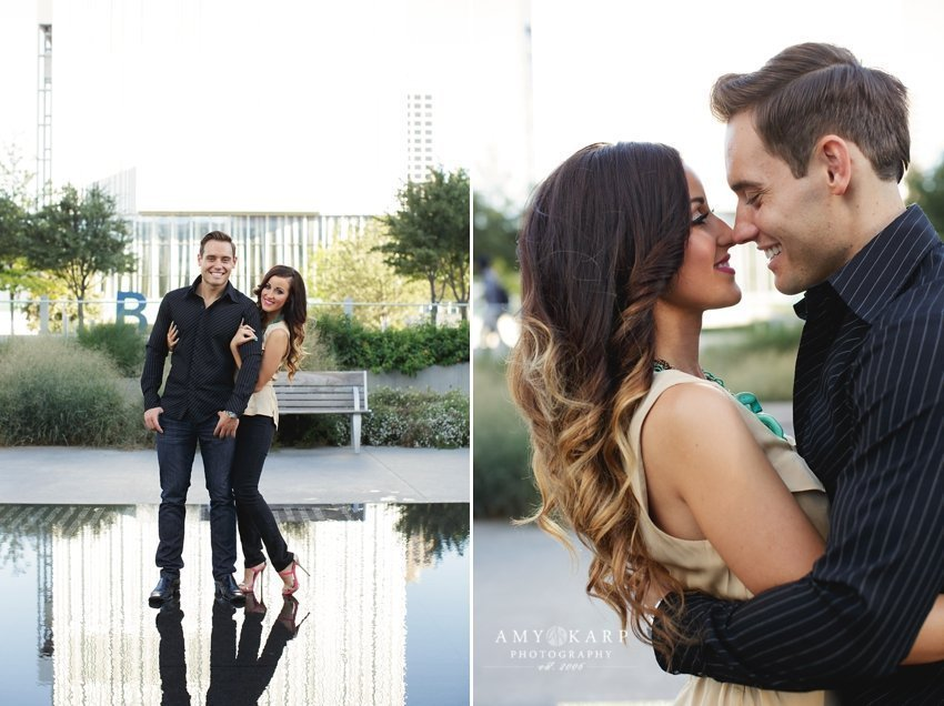 dallas-wedding-photographer-downtown-fashion-engagement-session-jenn-cory-003