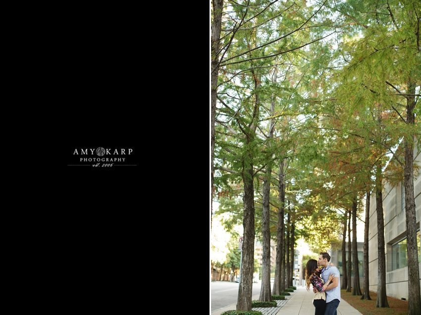dallas-wedding-photographer-downtown-fashion-engagement-session-jenn-cory-012