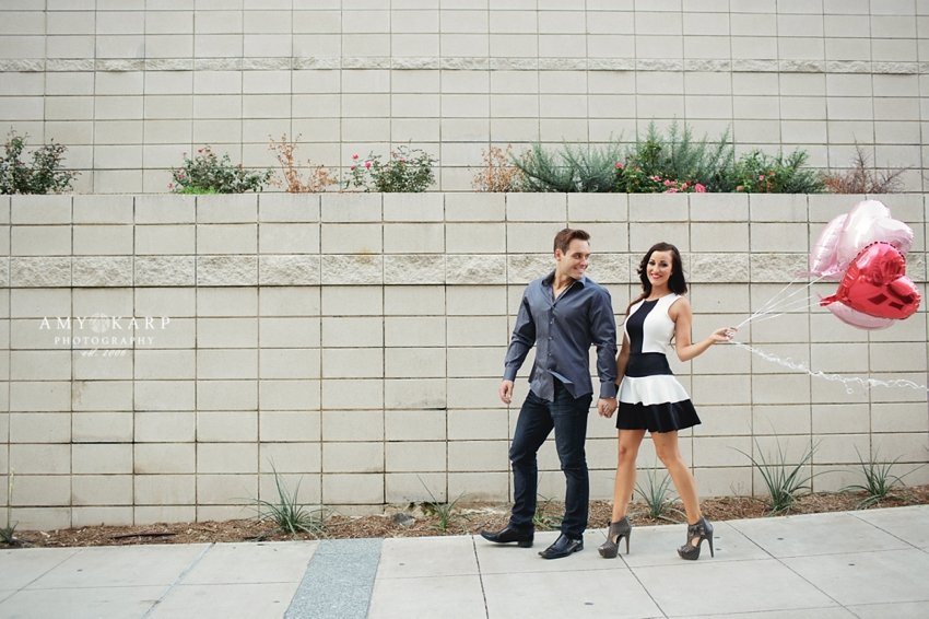 dallas-wedding-photographer-downtown-fashion-engagement-session-jenn-cory-024