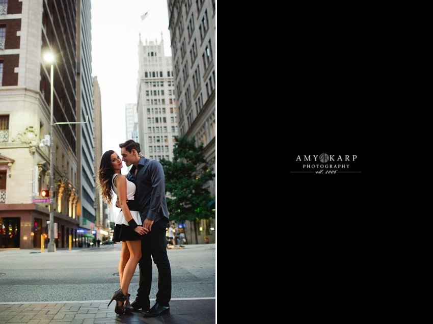 dallas-wedding-photographer-downtown-fashion-engagement-session-jenn-cory-026