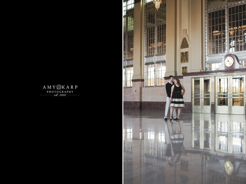 dallas-wedding-photographer-fort-worth-engagement-rahr-brewery-tandp-004