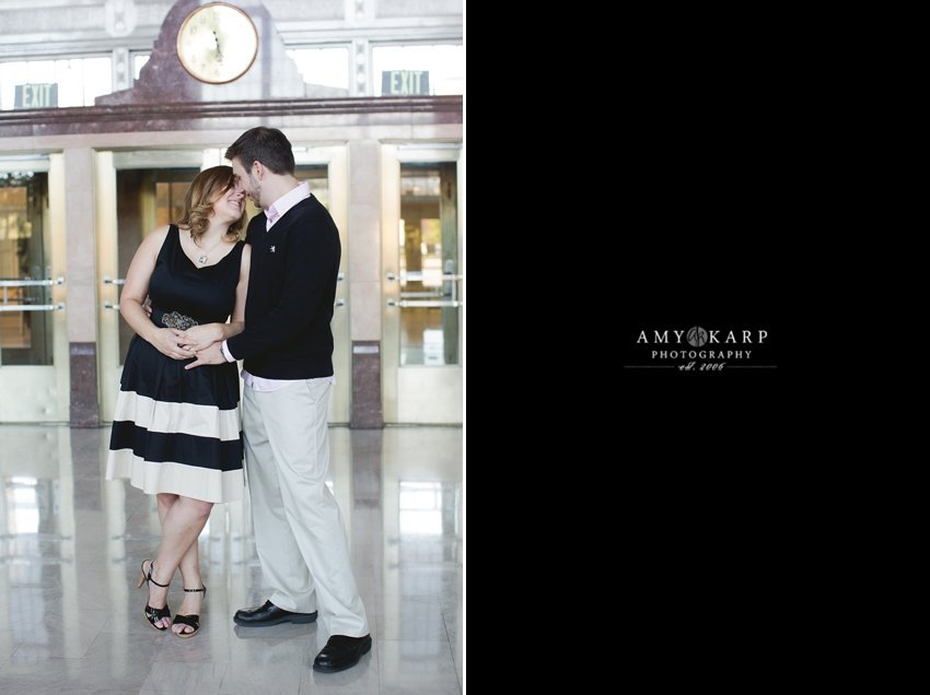 dallas-wedding-photographer-fort-worth-engagement-rahr-brewery-tandp-006