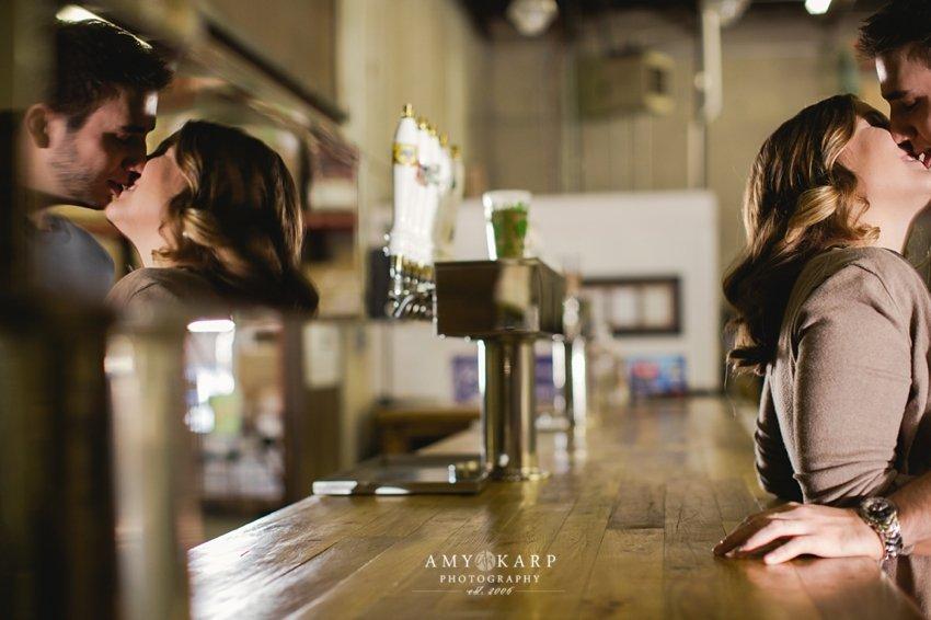 dallas-wedding-photographer-fort-worth-engagement-rahr-brewery-tandp-010