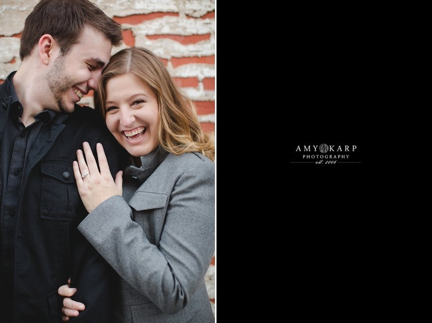 dallas-wedding-photographer-fort-worth-engagement-rahr-brewery-tandp-012