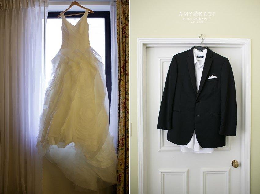 dallas-wedding-photographer-adolphus-hotel-wedding-nicole-greg-004