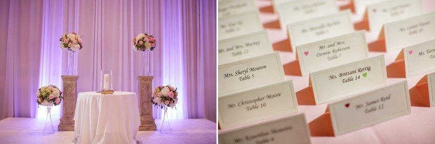 dallas-wedding-photographer-adolphus-hotel-wedding-nicole-greg-030