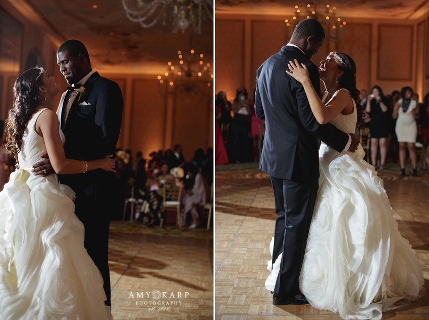 dallas-wedding-photographer-adolphus-hotel-wedding-nicole-greg-034