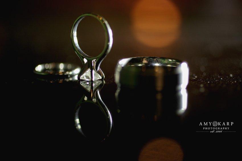 dallas-wedding-photographer-adolphus-hotel-wedding-nicole-greg-042