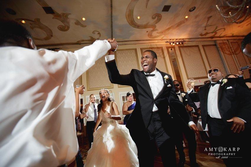 dallas-wedding-photographer-adolphus-hotel-wedding-nicole-greg-050
