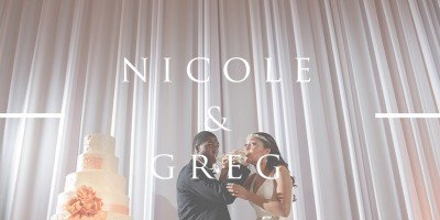 dallas-wedding-photographer-adolphus-hotel-wedding-nicole-greg-featured