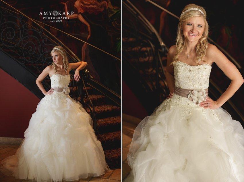dallas-wedding-photographer-jasmine-bridals-hotel-zaza-005