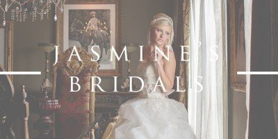 dallas-wedding-photographer-jasmine-bridals-hotel-zaza-featured