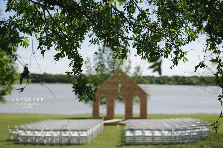 dallas-wedding-photographer-longhorn-ranch-wedding-006