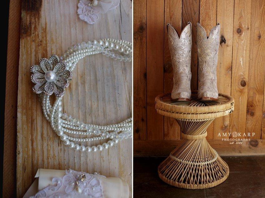 dallas-wedding-photographer-longhorn-ranch-wedding-007
