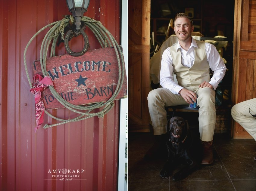 dallas-wedding-photographer-longhorn-ranch-wedding-017