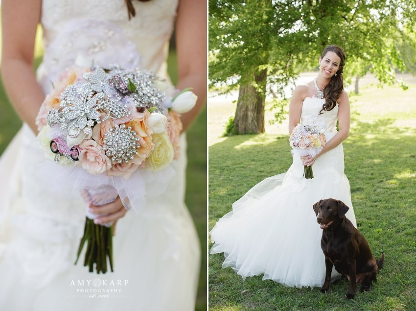dallas-wedding-photographer-longhorn-ranch-wedding-020