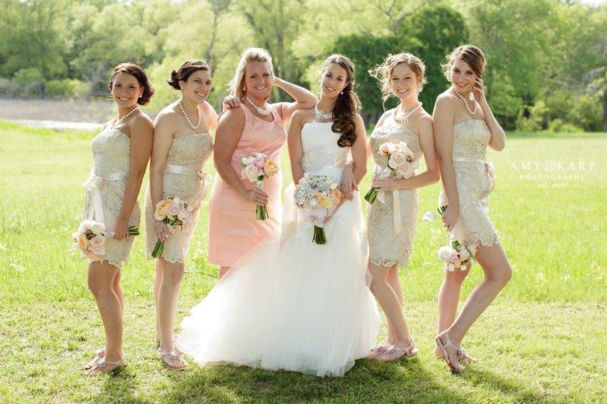 dallas-wedding-photographer-longhorn-ranch-wedding-023