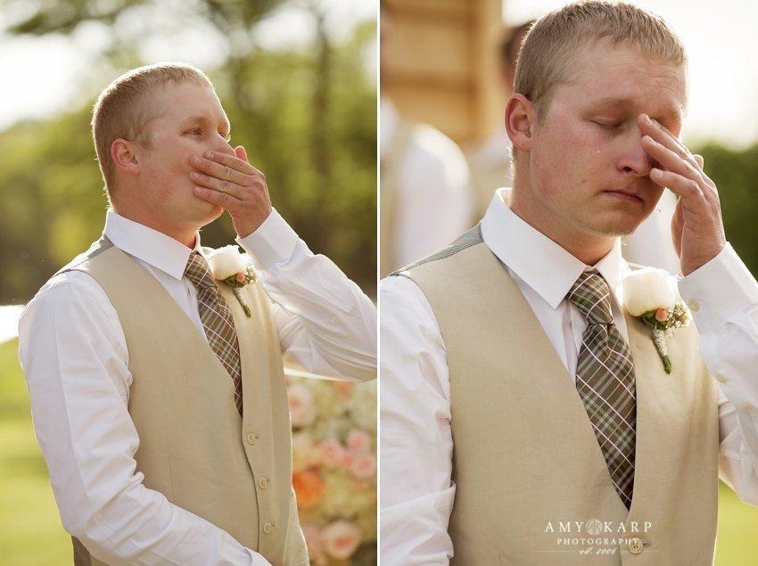 dallas-wedding-photographer-longhorn-ranch-wedding-037