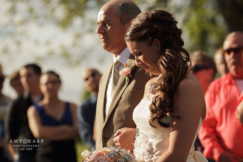 dallas-wedding-photographer-longhorn-ranch-wedding-038