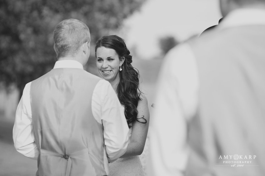 dallas-wedding-photographer-longhorn-ranch-wedding-043