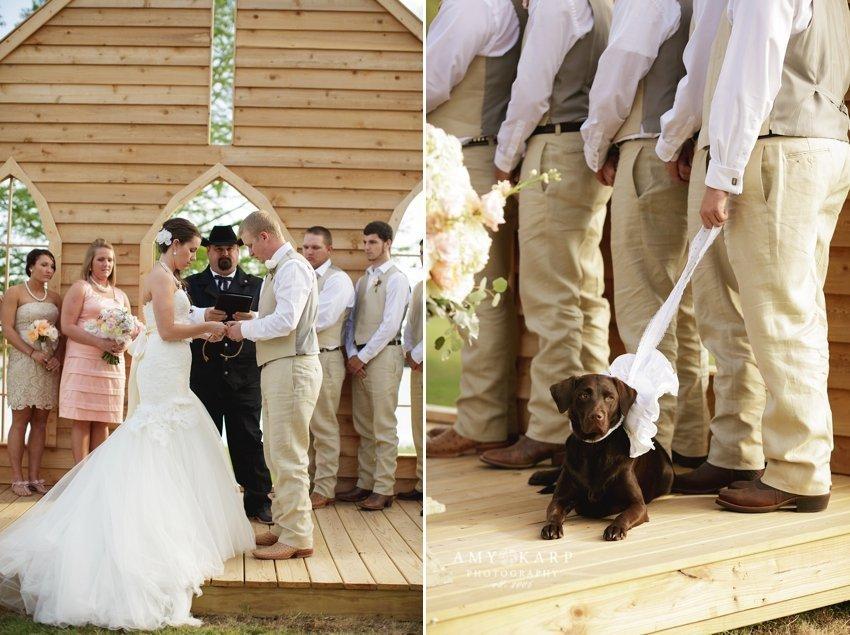 dallas-wedding-photographer-longhorn-ranch-wedding-047