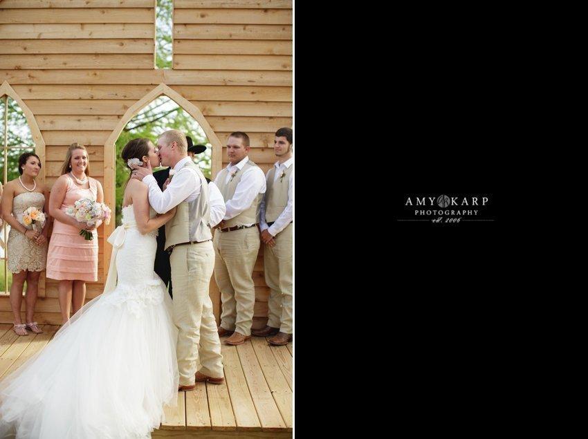 dallas-wedding-photographer-longhorn-ranch-wedding-050