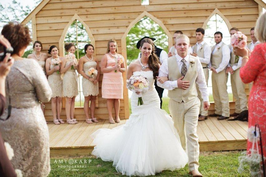 dallas-wedding-photographer-longhorn-ranch-wedding-051