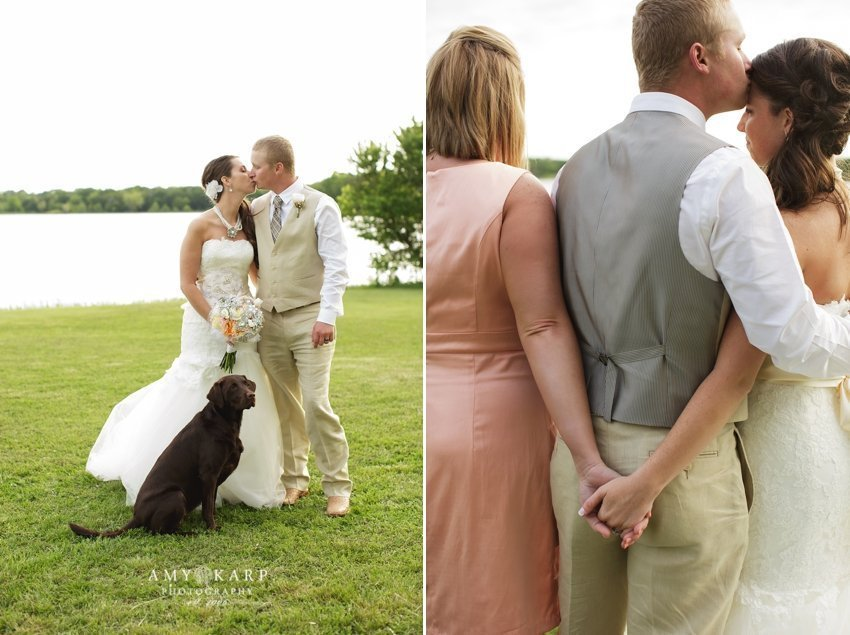 dallas-wedding-photographer-longhorn-ranch-wedding-052