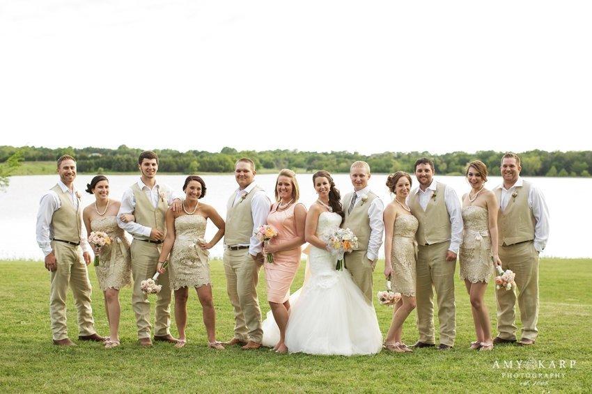 dallas-wedding-photographer-longhorn-ranch-wedding-053