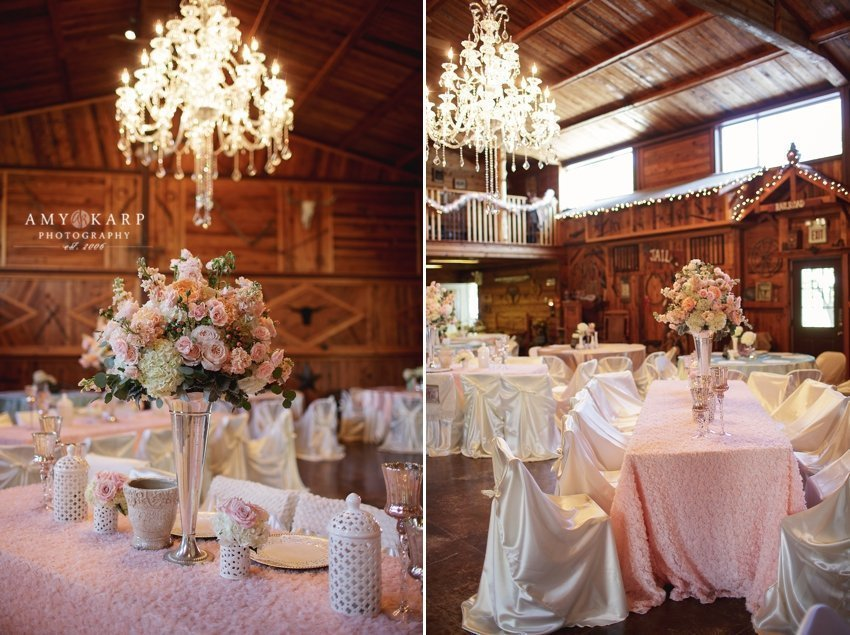 dallas-wedding-photographer-longhorn-ranch-wedding-058