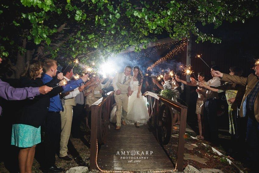 dallas-wedding-photographer-longhorn-ranch-wedding-069