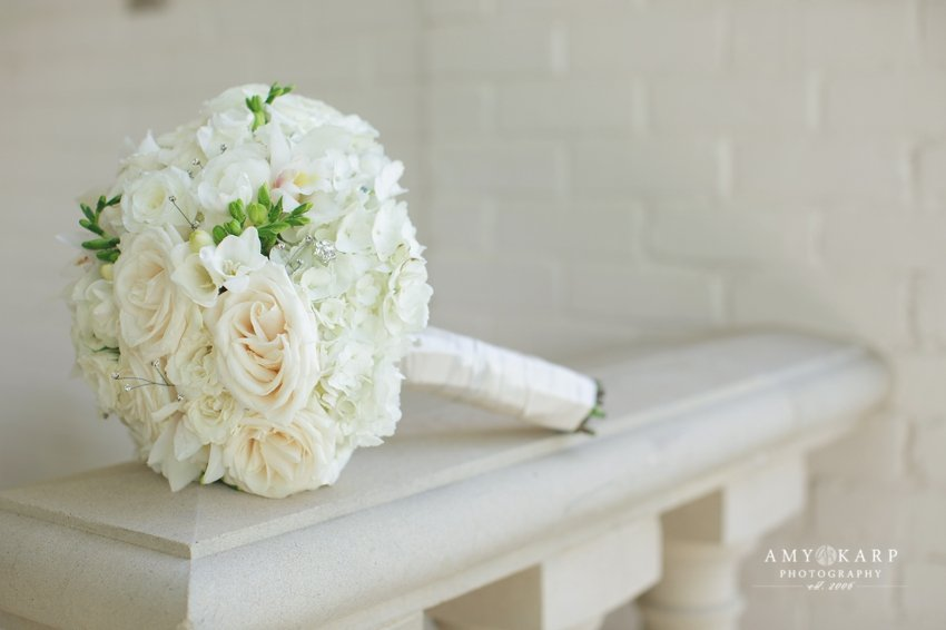 dallas-wedding-photographer-outdoor-wedding-kara-danny-009