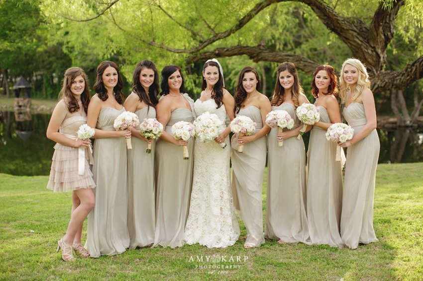 dallas-wedding-photographer-outdoor-wedding-kara-danny-011