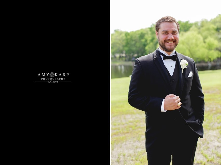 dallas-wedding-photographer-outdoor-wedding-kara-danny-014
