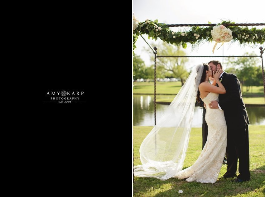 dallas-wedding-photographer-outdoor-wedding-kara-danny-025