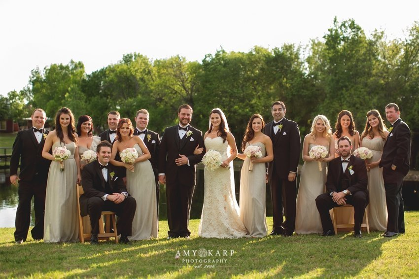 dallas-wedding-photographer-outdoor-wedding-kara-danny-028