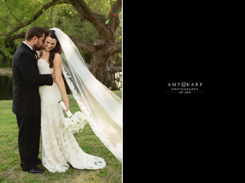 dallas-wedding-photographer-outdoor-wedding-kara-danny-029