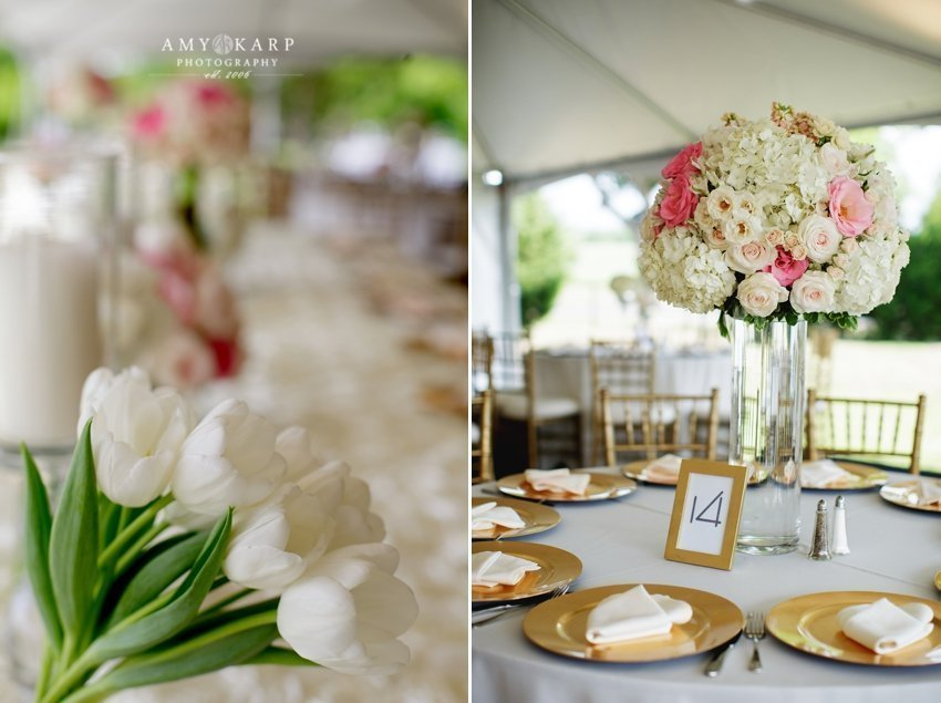 dallas-wedding-photographer-outdoor-wedding-kara-danny-033