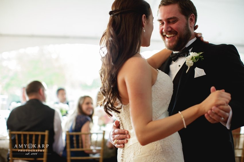 dallas-wedding-photographer-outdoor-wedding-kara-danny-038
