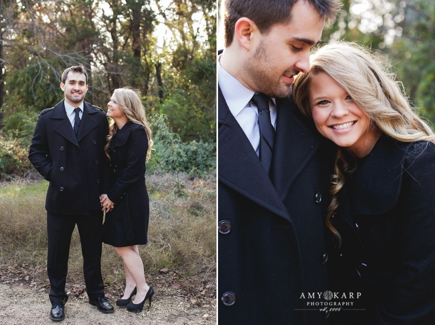 dallas-wedding-photographer-ashley-chad-oak-cliff-nature-preserve-002
