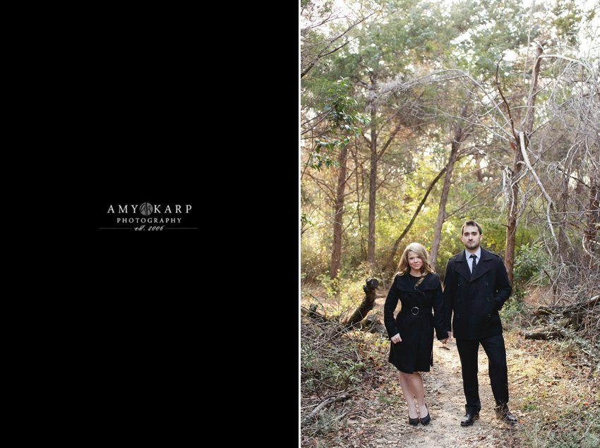 dallas-wedding-photographer-ashley-chad-oak-cliff-nature-preserve-010